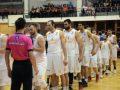 Sot mund të shpallet kampioni në basketbollin e Kosovës