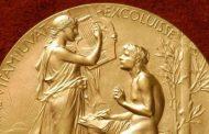 10 dhjetori, dita kur u nda çmimi i parë Nobel
