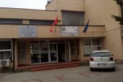 Mbi450mësimdhënëspadisin Drejtorinë e Arsimit në Prizren