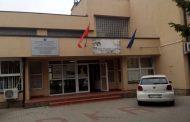 Emrat e drejtorëve të rinj të disa shkollëve në Prizren