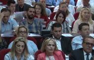 Prizren: Mobilizim për provimin e maturës
