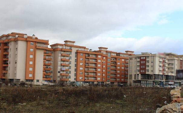 Prokuroria e Prizrenit ngrit 27 aktakuza për uzurpimin e pronës së Hekurudhës