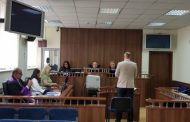 Prokuroria kërkon dënimin e Ilir Baldedajt, aktgjykimi shpallet pas dy ditësh