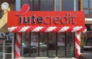 """BQK-ja legjitimon normat e interesit të kredive të """"Iute Credit"""" dhe """"Monego"""""""