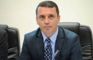 Ministri Kujtim Gashi i shpreh ngushëllime familjes për vdekjen e regjisores Arzana Kraja