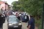 Arrestohen dy persona për kalim ilegal të kufirit në Vërmicë