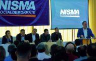 Limaj në Prizren: Qytetarët çdo ditë e më shumë po i kthejnë sytë nga Nisma
