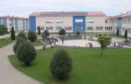 """""""Loyola"""" në Prizren shpall konkurs për një mësimdhënës/e"""
