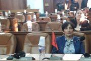 Vetëvendosje në Prizren akuzon Nismën për tradhti