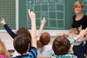 Fillon regjistrimi i nxënësve në klasat e dhjeta në Komunën e Malishevës