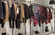 Dy të arrestuara në Prizren, kishin vjedhur rroba në vlerë 90 euro