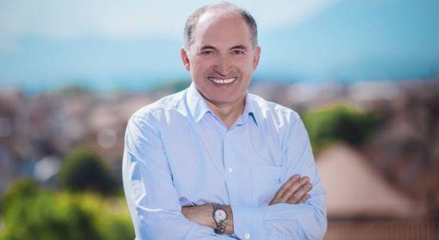 Shaqir Totaj favoriti për Kryetar të PDK'së në Prizren