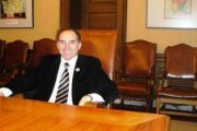 Shaqir Totaj: Ishte një sezon i suksesshme për Bashkimin