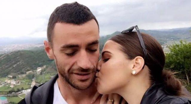 Pas martesës Stresi do të largohet jashtë vendit…!