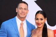 John Cena do që ta rikthejë ish të fejuarën