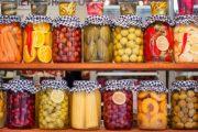 Të shtunën hapet Panairi  i  Prodhimeve  Vendore në Prizren