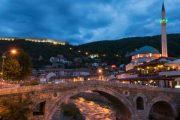 Vizitorët në Prizren ankohen për ngacmime seksuale