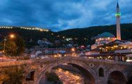 Prizren: Jeta e natës në Ramazan