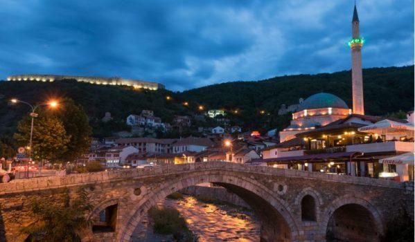 Prizren, organizohet Panairi i Sporteve Extreme
