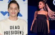 Fejohet Ariana Grande