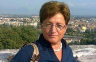 Profesoresha  Dile Prenkpalaj paditë Drejtorinë e Arsimit në Prizren