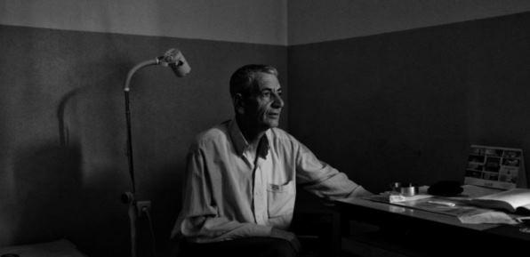 Mjeku që hoqi dorë nga jeta në qytet për t'u kthyer në fshatin Bresanë të Dragashit
