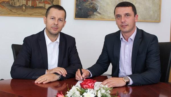 Emërohet Sekretari  për parandalimin dhe sanksionimin e dhunës në sport