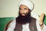 Kreu i talebanëve, thirrje për bisedime me SHBA
