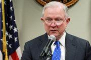 SHBA-ja nuk do të pranojë më azil viktima të dhunës në familje