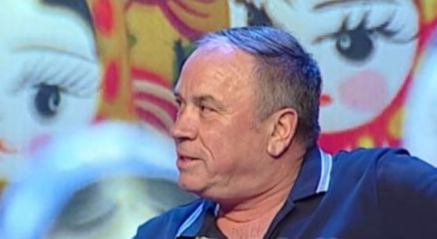 """Tifozët """"Kuq e Zi"""" i shkruajnë letër publike RTSH-së për komentatorin, Grillo"""