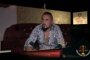 Arrestohet pronari  i 'Kobra City'-t në Prizren