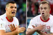 Pse Shaqiri nuk duhet të udhëtojë në Serbi me Liverpoolin?