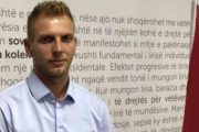 Adem Shabanaj, gjysmë milioneri i Vetëvendosjes në Prizren