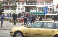 Kurti bën Bajram  në Prizren