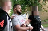Arrestohet kapoja e Hasit, që trafikonte shqiptarë në Angli