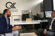 Gashi zotohet që rritja buxhetore për QKK-në sivjet të jetë 1 milion euro