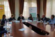 Lansohet programi i skriningut të kancerit të qafës së mitrës në Komunën e Prizrenit