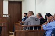 Çfarë tha në gjyq Dibran Hoxha