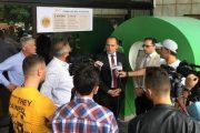 Rifunksionalizohet e-kiosku për nxjerrjen e dokumenteve në Prizren
