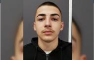 Në Angli zhduket 16-vjeçari shqiptar