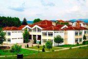 """Gjimnazi """"Jeta e Re"""" në Suharekë arrin kalueshmërinë 97.24 për qind në testin e maturës"""