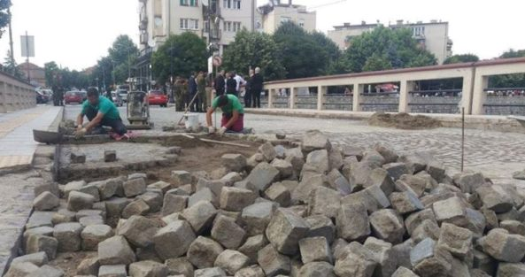 Thirrja e QRTK-së për Komunën e Prizrenit: Respektoni Ligjin !