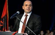 Kallëzim penal kundër kryetarit të Prizrenit