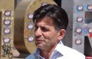 Pjetër Boçi kërkohet nga Policia e Prizrenit,u dënua me 7 muaj burg