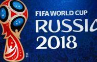 Lajm me rëndësi për ju që udhëtoni në Rusi për Kupën e Botës