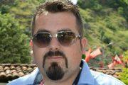 Shkodran Kryeziu, milioneri i PDK-së në Prizren
