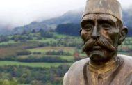 """Klubi Letrar """"Luigj Gurakuqi"""" në Sharr, shpall konkurs letrar për poezi"""