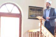 Shkarkohet Bedri Bytyçi, imami thotë se deklarata e tij për Hilmi Haradinajn ishte emocionale (VIDEO)