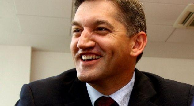 Beqaj: Në Prizren do të ndërtohet parku gjermano-kosovar për inovacion dhe ndërmarrësi