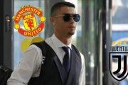 Ja sa miliona pagoi për tatimet Ronaldo, që t'i shpëtonte burgut në Spanjë